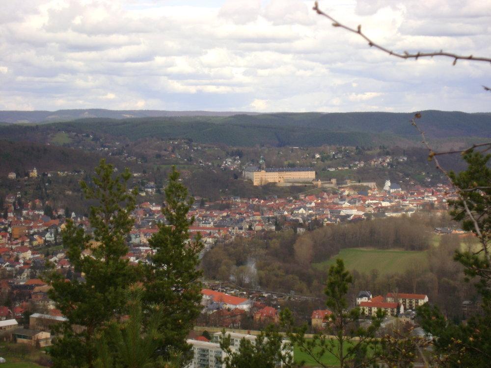 single wohnung rudolstadt Leonberg